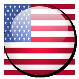 US Flag Easy Blog